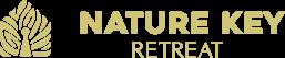 Nature Key Retreat